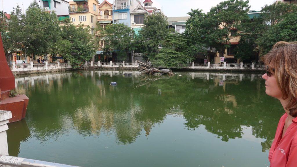 Hanoi Reiseberichte
