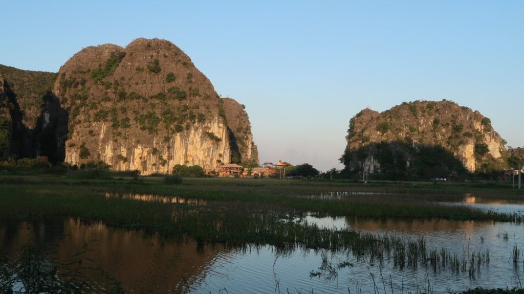 Vietnam tolle Reiseberichte