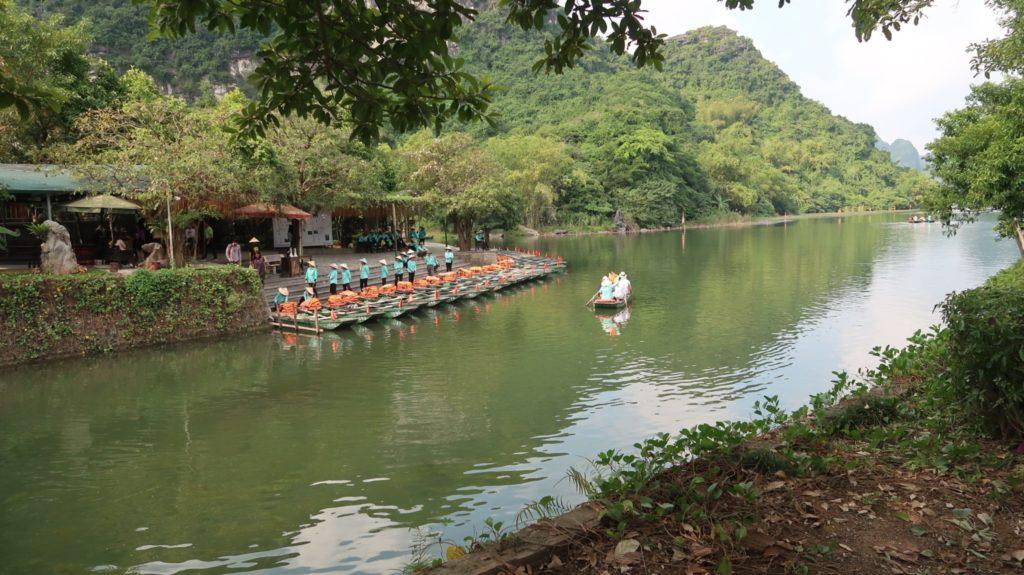 boottour Viet Nam