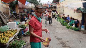 market Viet Nam