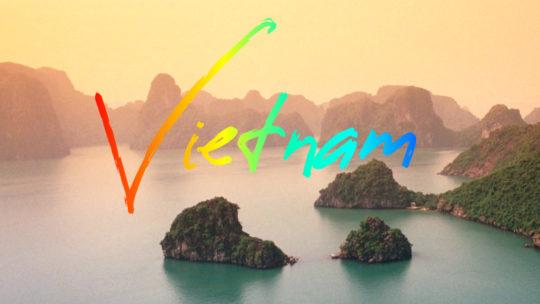 Vietnam – Reiseberichte