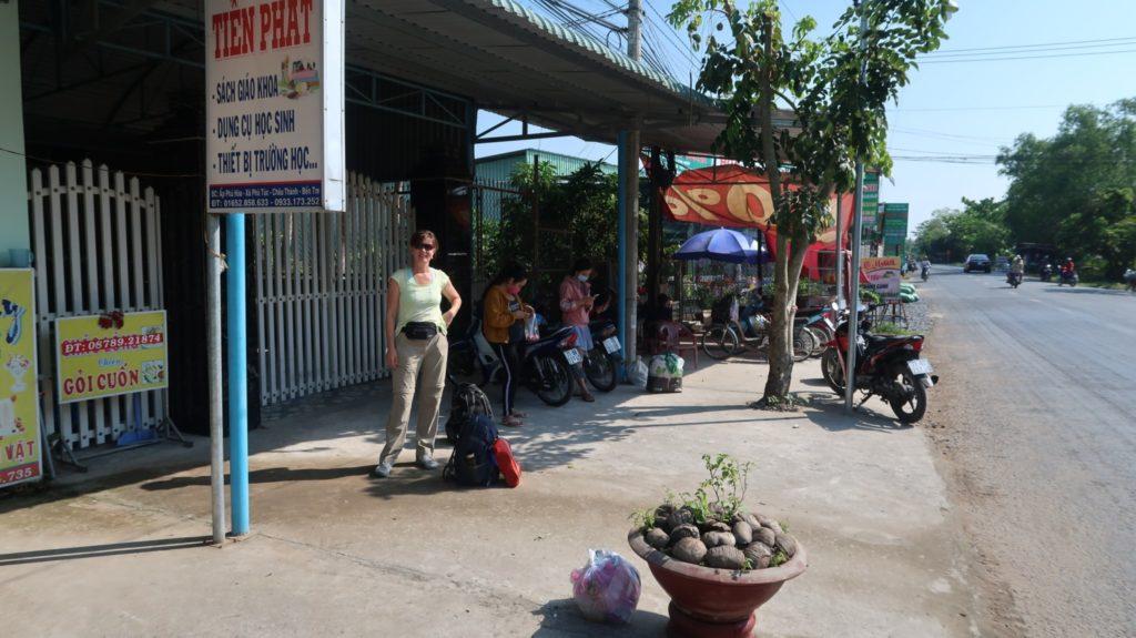 Vietnam Reiseberichte