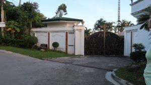 Cebu Beverley Hills