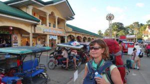 Carmen Bohol Philippinen