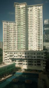 Tower Cebu