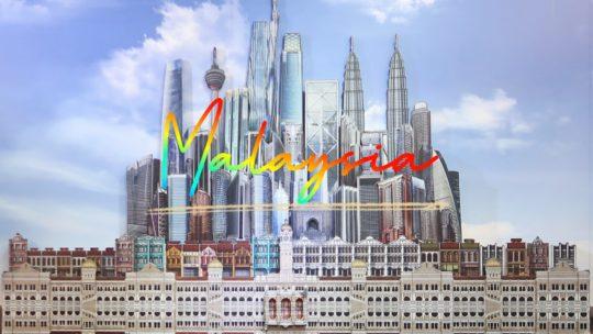 Malaysia – Reiseberichte