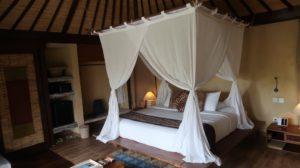 Nusa Bay - Nordbali - reiseberichte