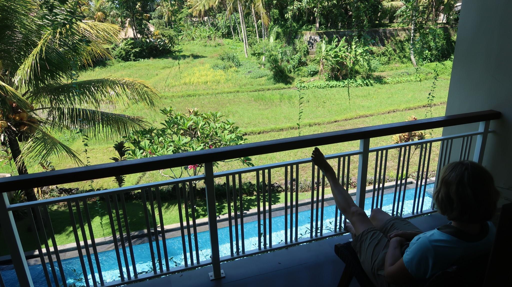 byasaubud hotel Bali