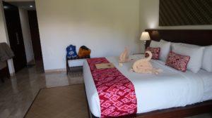 Hotel Byasaubud