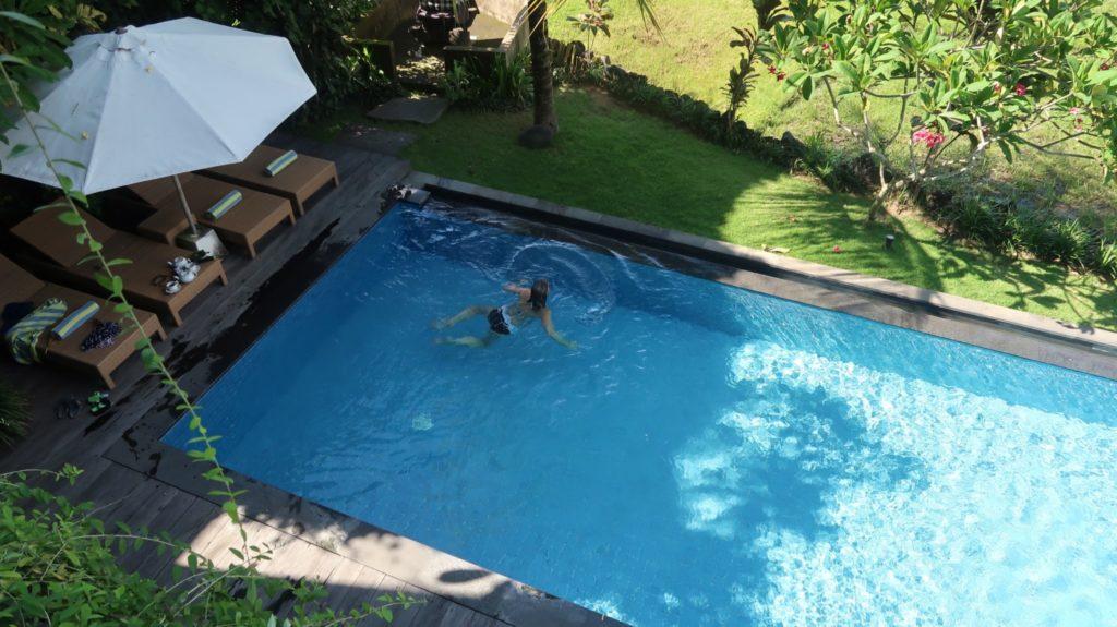byasaubud Bali Hotel Ubud